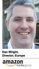 DanWright