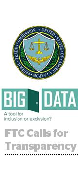 FTC Image