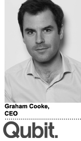 GrahamCooke