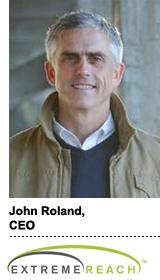 JohnRoland