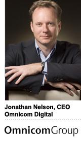 JonathanNelson
