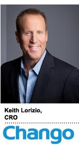 KeithLorizio