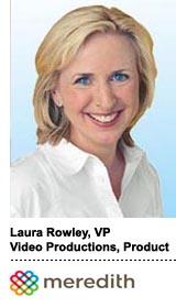 LauraRowley