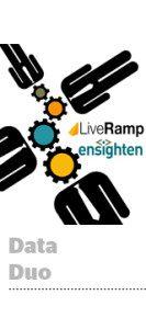LiveRampEnsighten