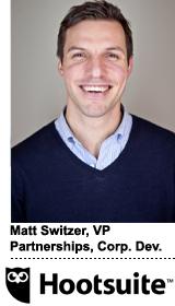 MattSwitzer