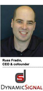 RussFradin