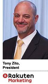 TonyZito