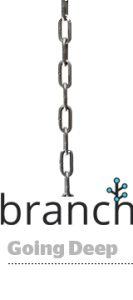 branchdeeplink