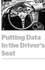 data drivers seat edmunds