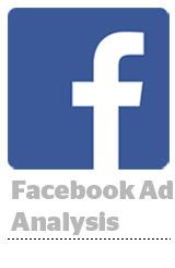 facebookbuzzfeed