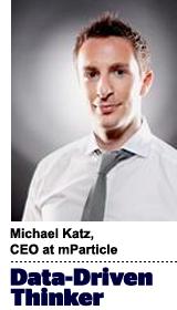 michael-katz-2