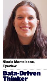 nicole-monteleone
