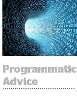 programmaticconsulting