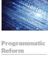 programmaticreform