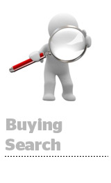 buyingsearch