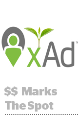 xAdfunding