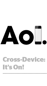 AOLcross-device(2)