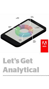 Adobeappanalytics