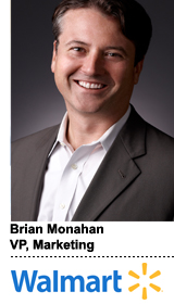 BrianMonahan