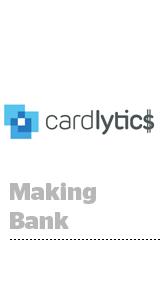 CardlyticsFunding
