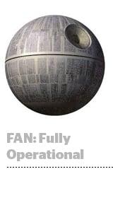 FAN-facebook-audience-network