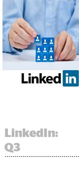 LinkedQ3