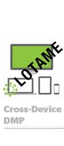 LotameCrossDevice