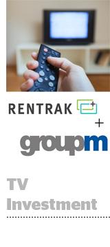 RenGroupM
