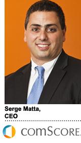 SergeMatta