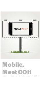 VistarMedia