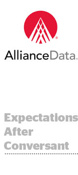ads alliance data