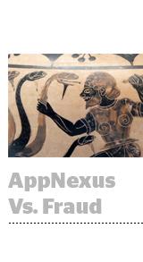 appnexus-fraud