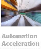 automationspeedup
