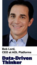 bob-lord