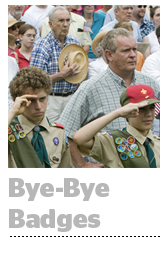 bye-bye-badges