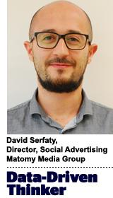 david-serfaty