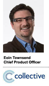 eoin townsend collective v2