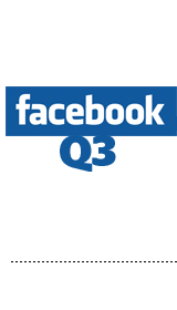 facebook-earnings-q3-2014