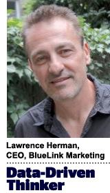 lawrence-herman