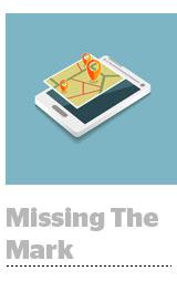 locationdatamiss