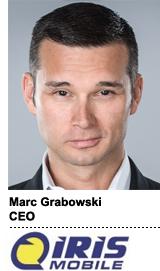 marc-grabowski-iris