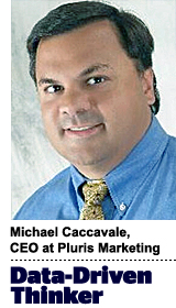 michael-caccavale