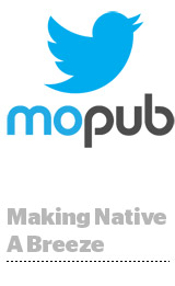 nativemopub