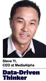 steve-yi