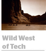 techwildwest