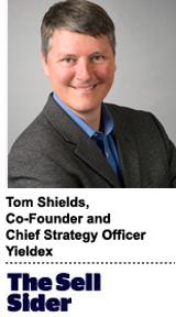 tom-shields-2