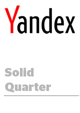 yandexquarterly