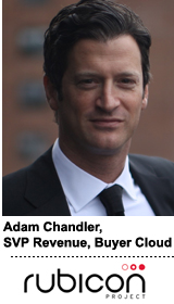 Adam Chandler