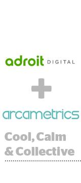 AdroitBuysArcametrics