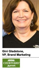 GiniGladstone